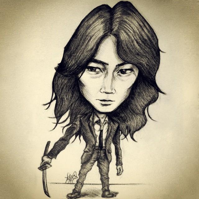 sketch - ag
