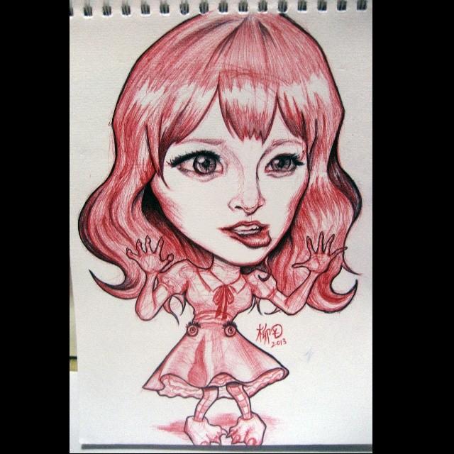 sketch - kpp